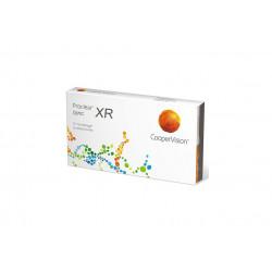 Proclear XR Toric (3 čočky)