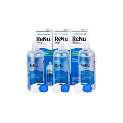 ReNu MultiPlus 3x360 ml